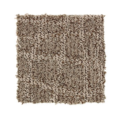 ProductVariant swatch small for Cattails flooring product