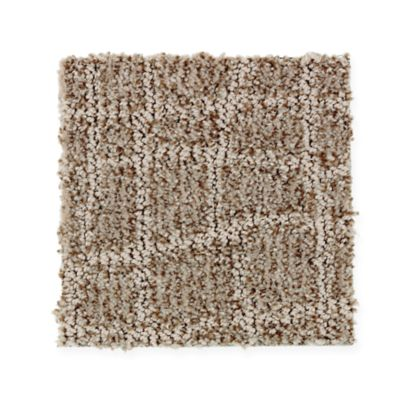 ProductVariant swatch small for Shroom flooring product