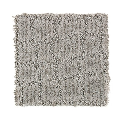ProductVariant swatch small for Foggy Skies flooring product