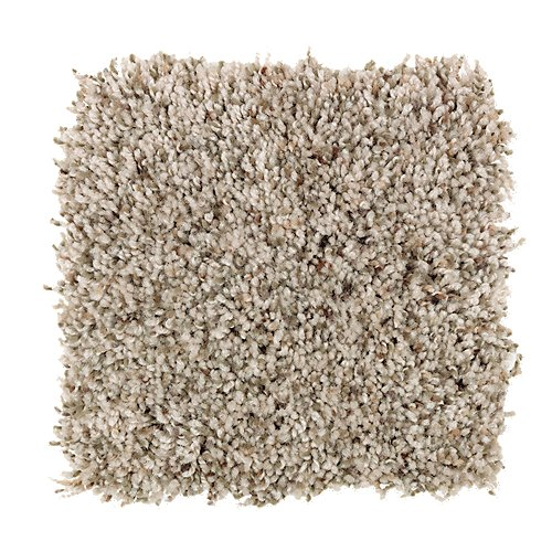 ProductVariant swatch large for Poised Taupe flooring product