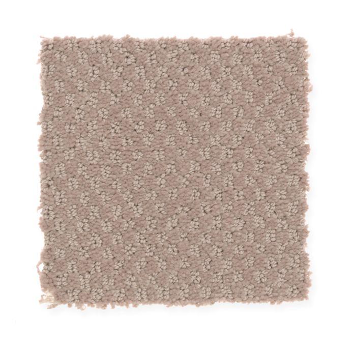 Carpets Etc carpet flooring price