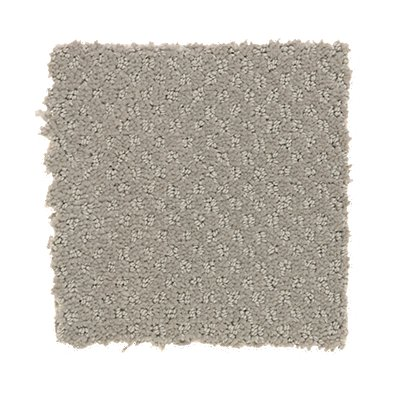 Soft Cheer in Sepia - Carpet by Mohawk Flooring
