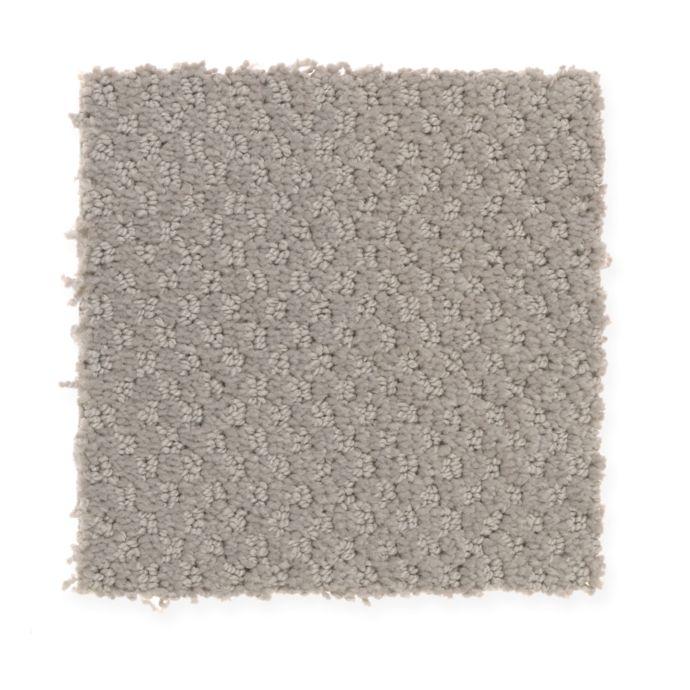 Soft Cheer Rushmore Grey 940