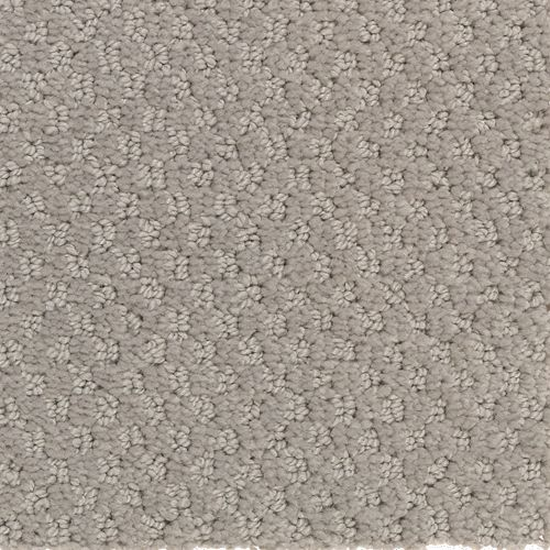 Soft Legacy Rushmore Grey 940