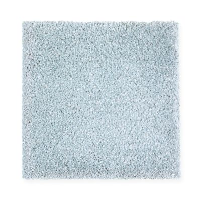 ProductVariant swatch small for Gentle Breeze flooring product