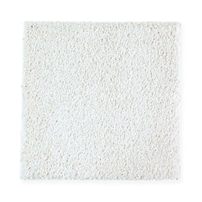 ProductVariant swatch small for Monarch Bone flooring product