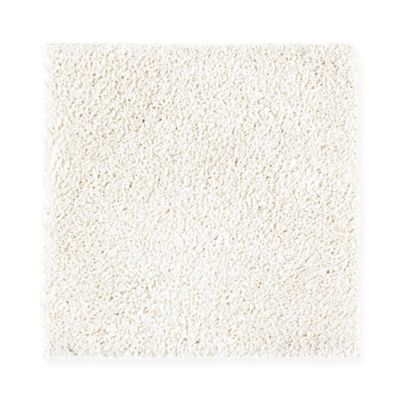 ProductVariant swatch small for Linen Lace flooring product