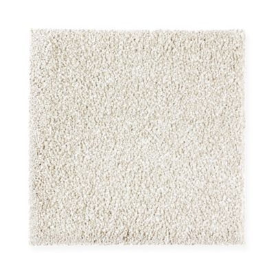 ProductVariant swatch small for Enchanting flooring product