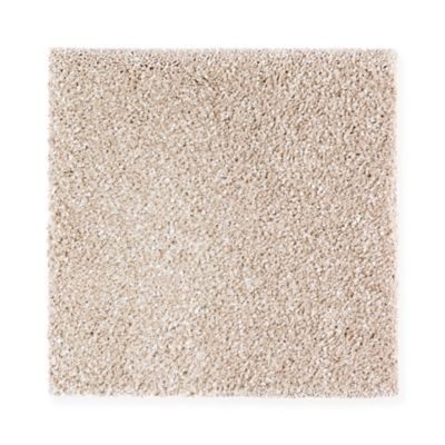 ProductVariant swatch small for Victorian Beige flooring product