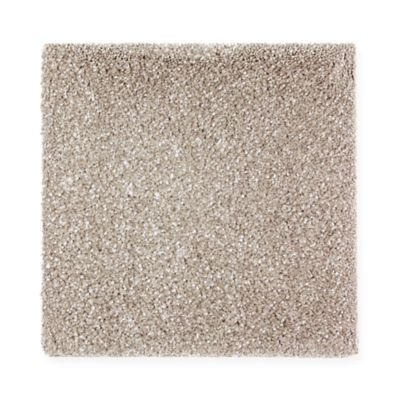 ProductVariant swatch small for Rustic Charm flooring product