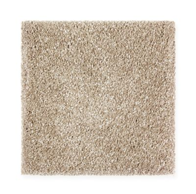 ProductVariant swatch small for English Toffee flooring product