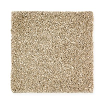 ProductVariant swatch small for Timeless flooring product