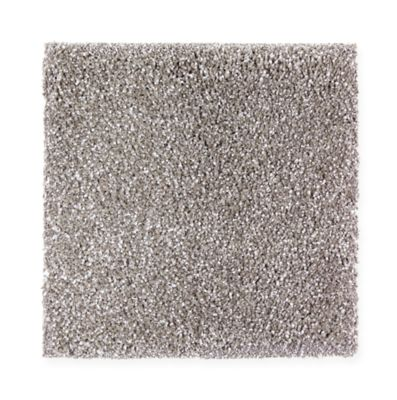 ProductVariant swatch small for Garden Bramble flooring product