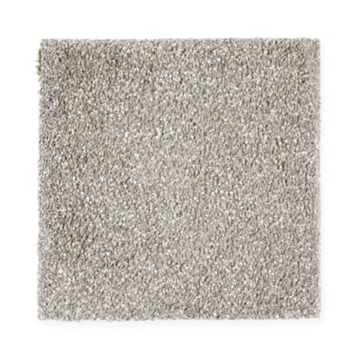 ProductVariant swatch small for Classical flooring product