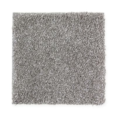 ProductVariant swatch small for Statuary flooring product