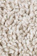 Mohawk True Charm - Cupcake Carpet