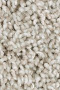 Mohawk True Charm - Beachcomber Carpet