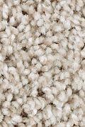 Mohawk True Charm - Alfresco Feeling Carpet
