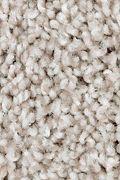 Mohawk True Charm - Bamboo Buff Carpet