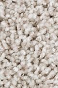 Mohawk True Charm - Salutation Carpet