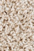 Mohawk True Charm - Rum Cream Carpet