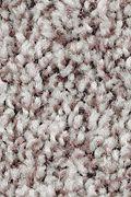 Mohawk True Charm - Gazella Carpet