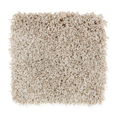 ProductVariant swatch small for Thatch Roof flooring product