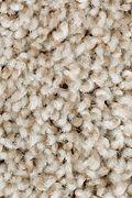 Mohawk True Charm - Thatch Roof Carpet
