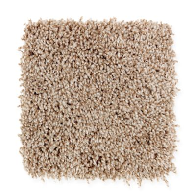 ProductVariant swatch small for Wilderness flooring product