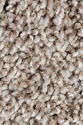 Mohawk True Charm - Loom Weave Carpet