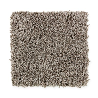ProductVariant swatch small for Dark Fudge flooring product