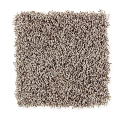 ProductVariant swatch large for Crossroads flooring product