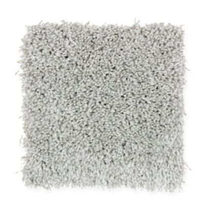 ProductVariant swatch small for Carolina Gull flooring product