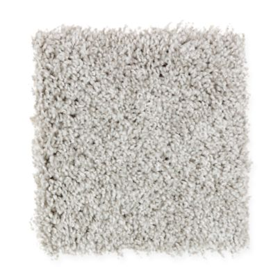 ProductVariant swatch small for Notion flooring product