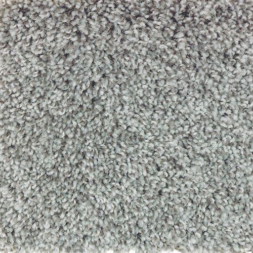True Charm Seastone 971