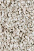 Mohawk Perfect Attraction - Beachcomber Carpet