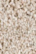 Mohawk Perfect Attraction - Rabbit Carpet