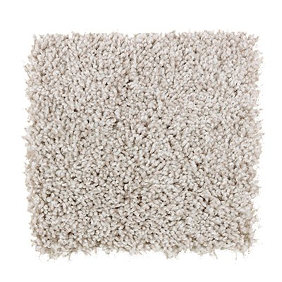ProductVariant swatch small for Salutation flooring product