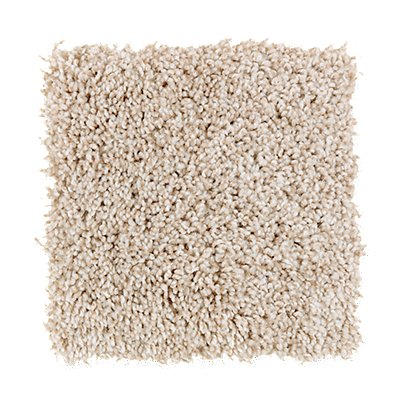 ProductVariant swatch small for Rum Cream flooring product