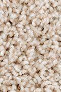 Mohawk Perfect Attraction - Rum Cream Carpet
