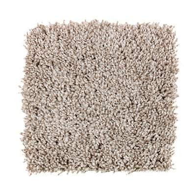 ProductVariant swatch small for Santa Fe Trail flooring product