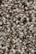 Mohawk Perfect Attraction - Dark Fudge Carpet
