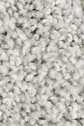 Mohawk Perfect Attraction - Notion Carpet