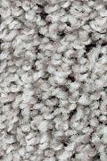 Mohawk Perfect Attraction - Silversmith Carpet
