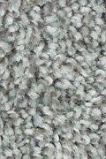 Mohawk Perfect Attraction - Seastone Carpet