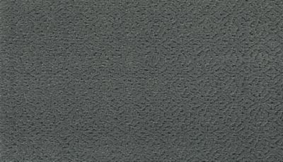 ProductVariant swatch small for Rising Tide flooring product