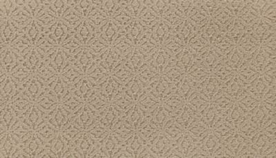 ProductVariant swatch small for Corinthian Column flooring product