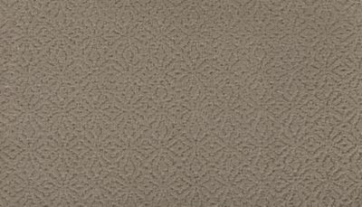 ProductVariant swatch small for Cosmopolitan flooring product