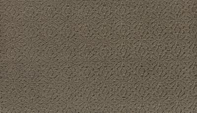 ProductVariant swatch large for Cathedral flooring product