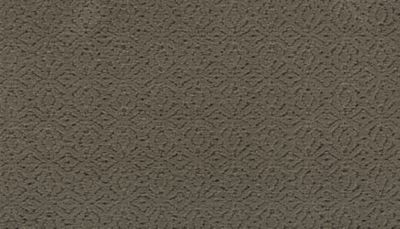 ProductVariant swatch small for Clam Shell flooring product